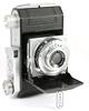 s0038-Kodak Retina 1 (167)-thumb