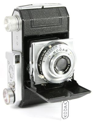 s0038-Kodak Retina 1 (167)