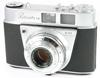 s0047-Kodak Retinette 1a (042)-thumb