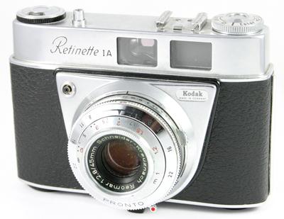 s0047-Kodak Retinette 1a (042)
