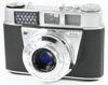 s0057-Kodak Retinette 1b (045)-thumb