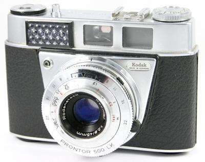 s0057-Kodak Retinette 1b (045)