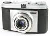 s0116-Kodak Retinette (022)-thumb
