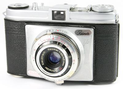 s0116-Kodak Retinette (022)
