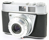 s0169-Kodak Retinette 1a (035)-thumb