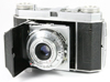 s0375-Kodak Retinette (017)-thumb