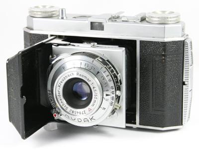 s0375-Kodak Retinette (017)