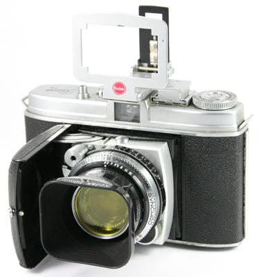 s0382-Kodak Retina 1b (018)-2
