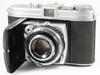 s0382-Kodak Retina 1b (018)-thumb