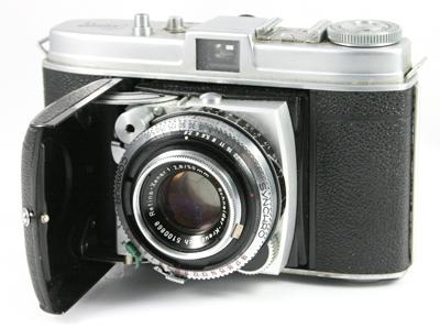 s0382-Kodak Retina 1b (018)