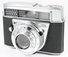 s0386-Kodak Retina IF (046)-thumb