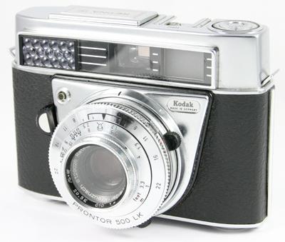 s0386-Kodak Retina IF (046)