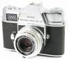 s0400-Kodak Retina Reflex III (041)-thumb