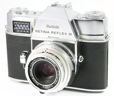 s0400-Kodak Retina Reflex III (041)