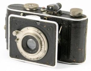 s0444-Foth Derby II-800