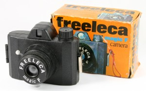 s0453-Freeleca Magic F-2-100