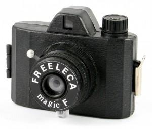 s0453-Freeleca Magic F-800