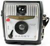 s0490-Agfa-Ansco Cadet-thumb