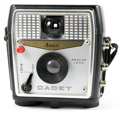 s0490-Agfa-Ansco Cadet