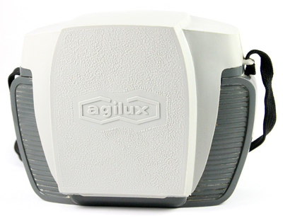 s0491-Agilux Autoflash Super 44-2