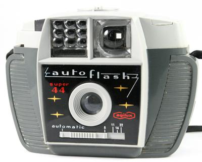 s0491-Agilux Autoflash Super 44