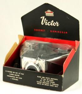 s0493-Coronet Victor