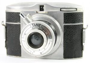 s0495-Ferrania Tanit