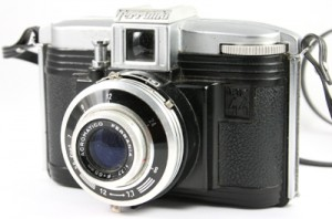 s0521-Ferrania Ibis 44