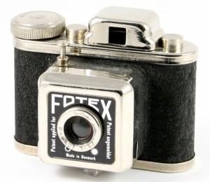 s0524-Fotex-800