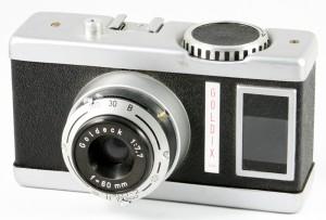 s0525-Goldamner Goldix-800