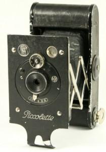 s0543-Contessa Piccolette