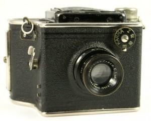 s0575-Arnold Karmaflex 4x4