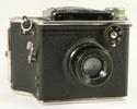 s0575-Arnold Karmaflex 4x4-thumb