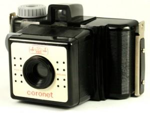 s0588-Coronet 44
