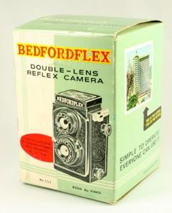 s0590-Bedfordflex