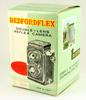 s0590-Bedfordflex-thumb