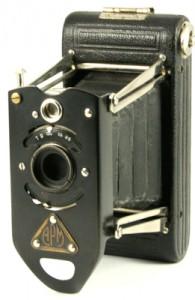 s0591-APM Vest Pocket
