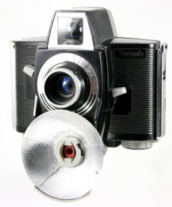 s0598-Ferrania Euralux44