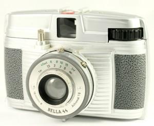 s0650-Bilora Bella 44