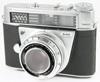 s0652-Kodak Retina Automatic 2 (032)-thumb