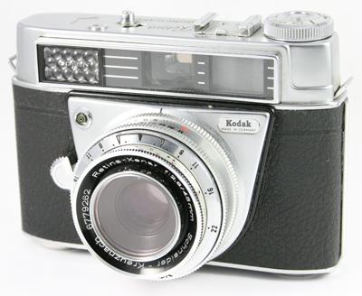s0652-Kodak Retina Automatic 2 (032)