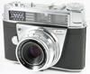s0655-Kodak Retina Automatic 1 (038)-thumb
