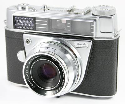 s0655-Kodak Retina Automatic 1 (038)