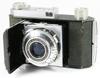 s0666-Kodak Retinette (012)-thumb