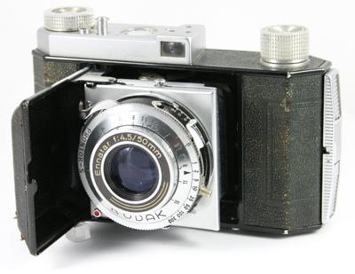 s0666-Kodak Retinette (012)