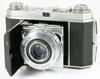 s0668-Kodak Retina 1 (013)-thumb