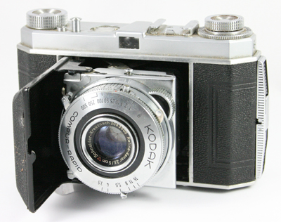 s0668-Kodak Retina 1 (013)