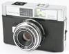 s0679-Kodak Retina S2 (061)-thumb