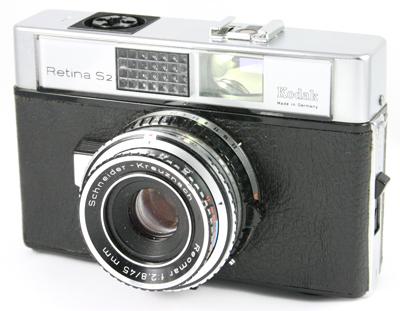 s0679-Kodak Retina S2 (061)