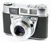 s0689-Kodak Retinette 1b (037)-thumb